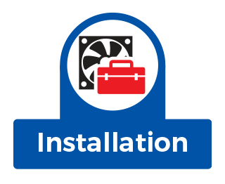 Free Installation Quote - Click Here - Get a free quote on a new equipment upgrade that will make you more comfortable.