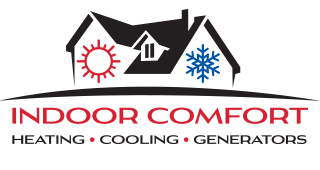 Indoor Comfort Heating & Cooling